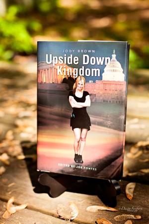 book-from-dawn2.jpg