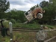 Truckhenge